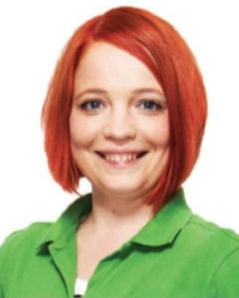 Jonna Tapio