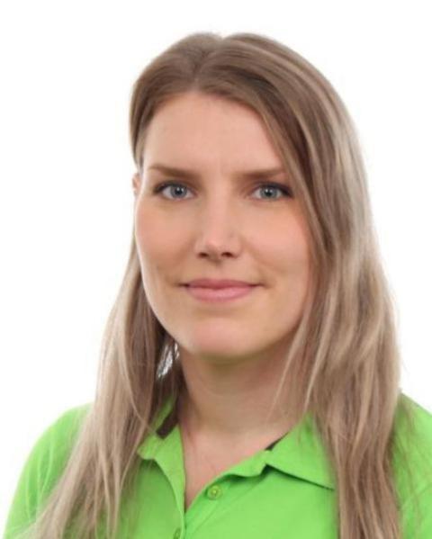 Hanna Koskela