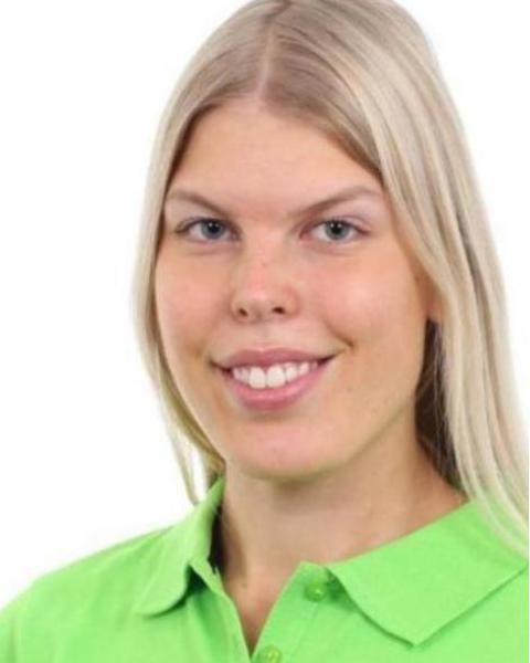 Sofia Laitila