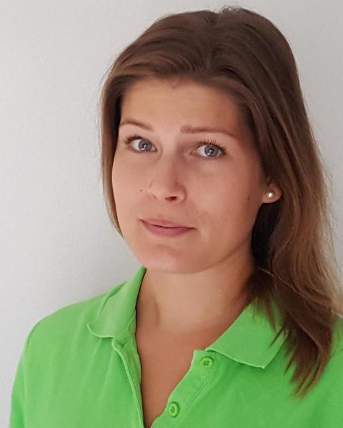 Helena Linnanmäki