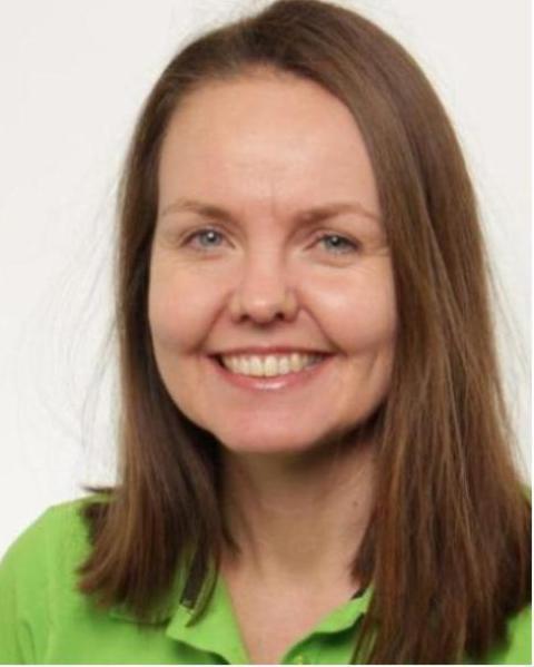 Jeanette Österlund-Torpo