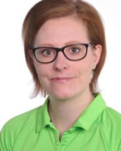 Tanja Pätilä