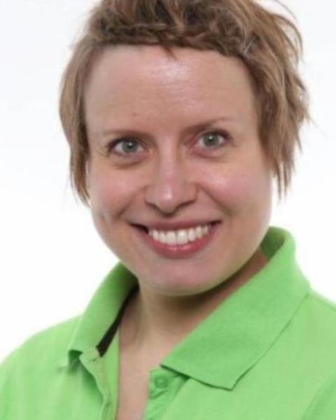 Anne Pekkola