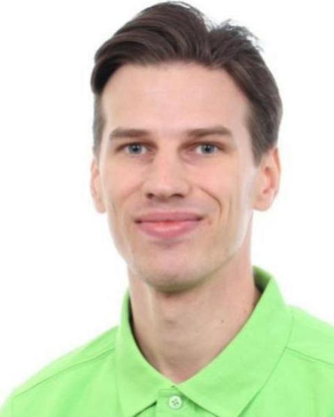 Olli Tamminen
