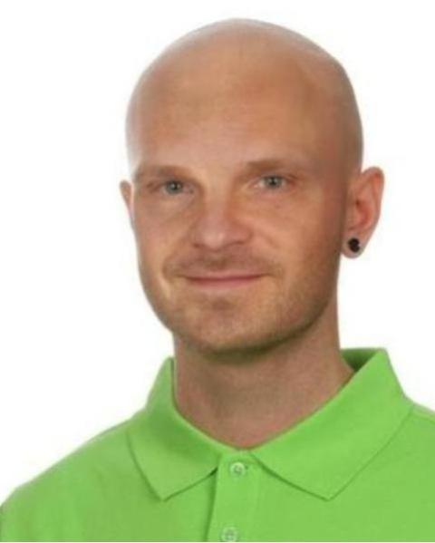 Mika Tuononen