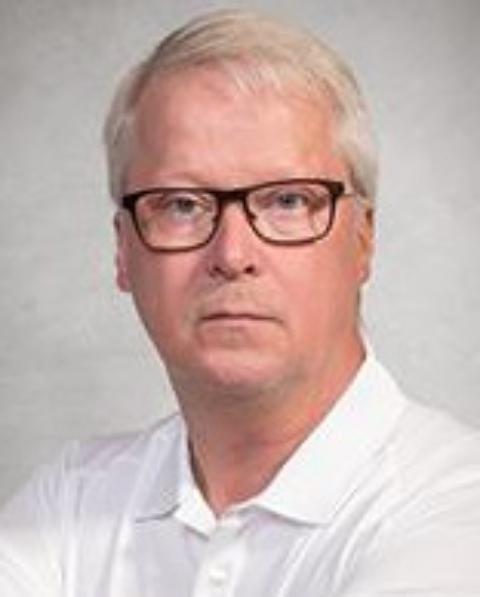 Jukka Kesälä