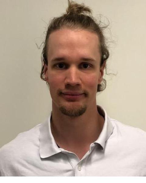 Jesse Turunen