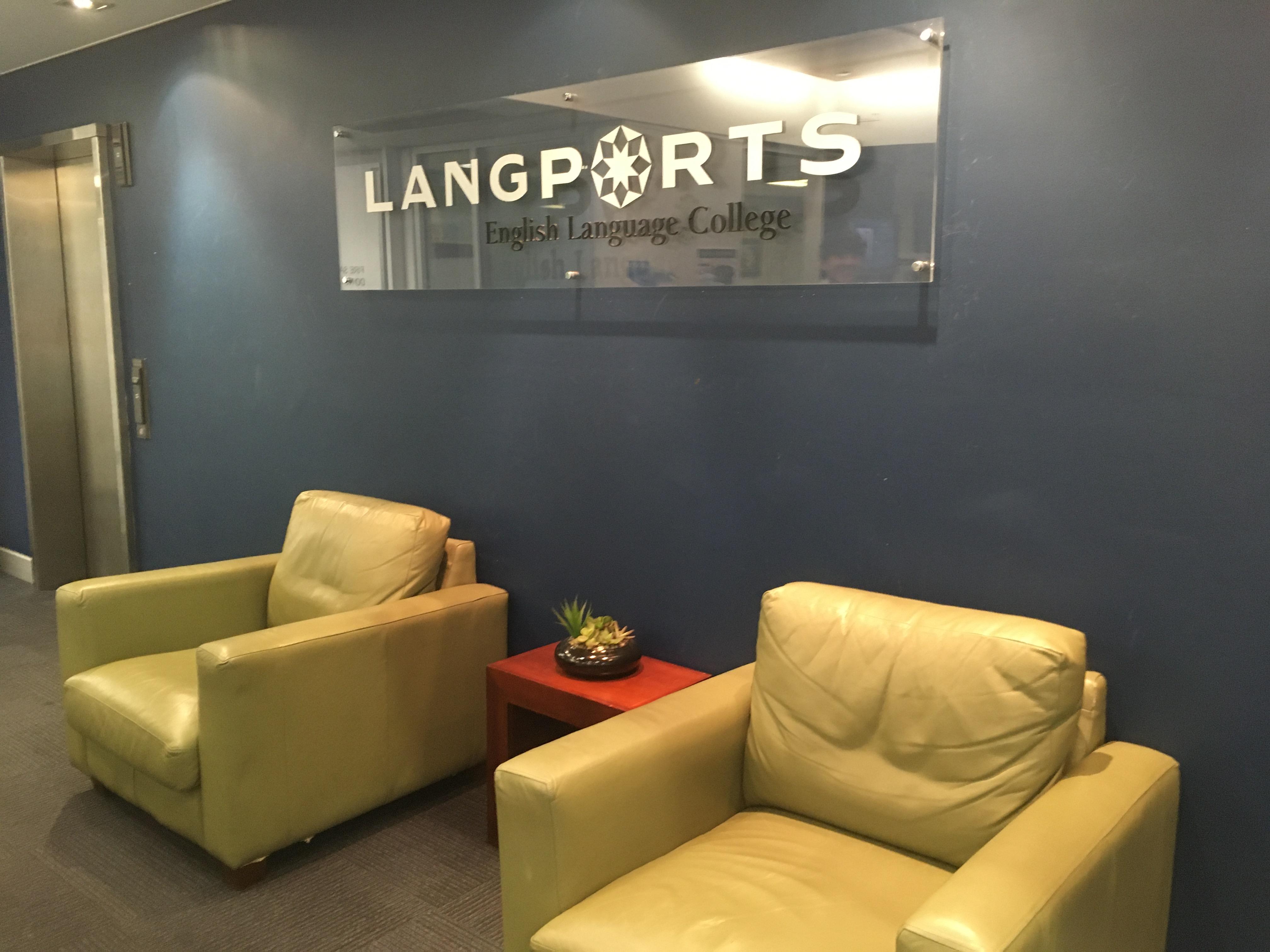 Langports Brisbane column 3