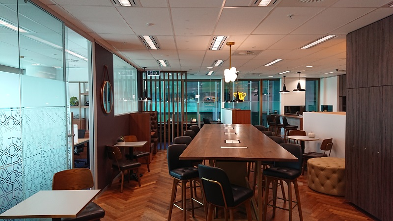 deow_brisbane_office_inside