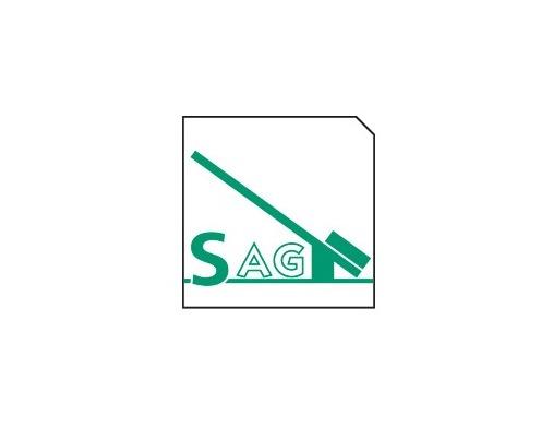 Duales Studium In Mechatronik Und Produktentwicklung Sag