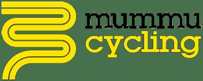 Mummu Cycling Logo