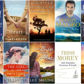COMING SOON – September 2019 to January 2020