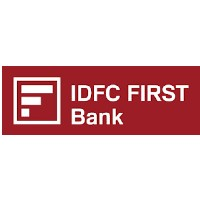 IDFC FIRST Bank uses Autogram to reach out to campuses across India