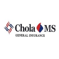 Cholamandalam General Insurance
