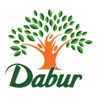 Dabur India Limited uses Video Interview to screen candidates before the final round.