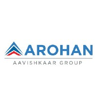 Arohan Financial Services