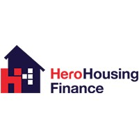 Hero Housing Finance