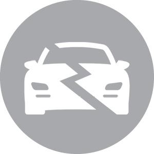 Auto- en ruitschade