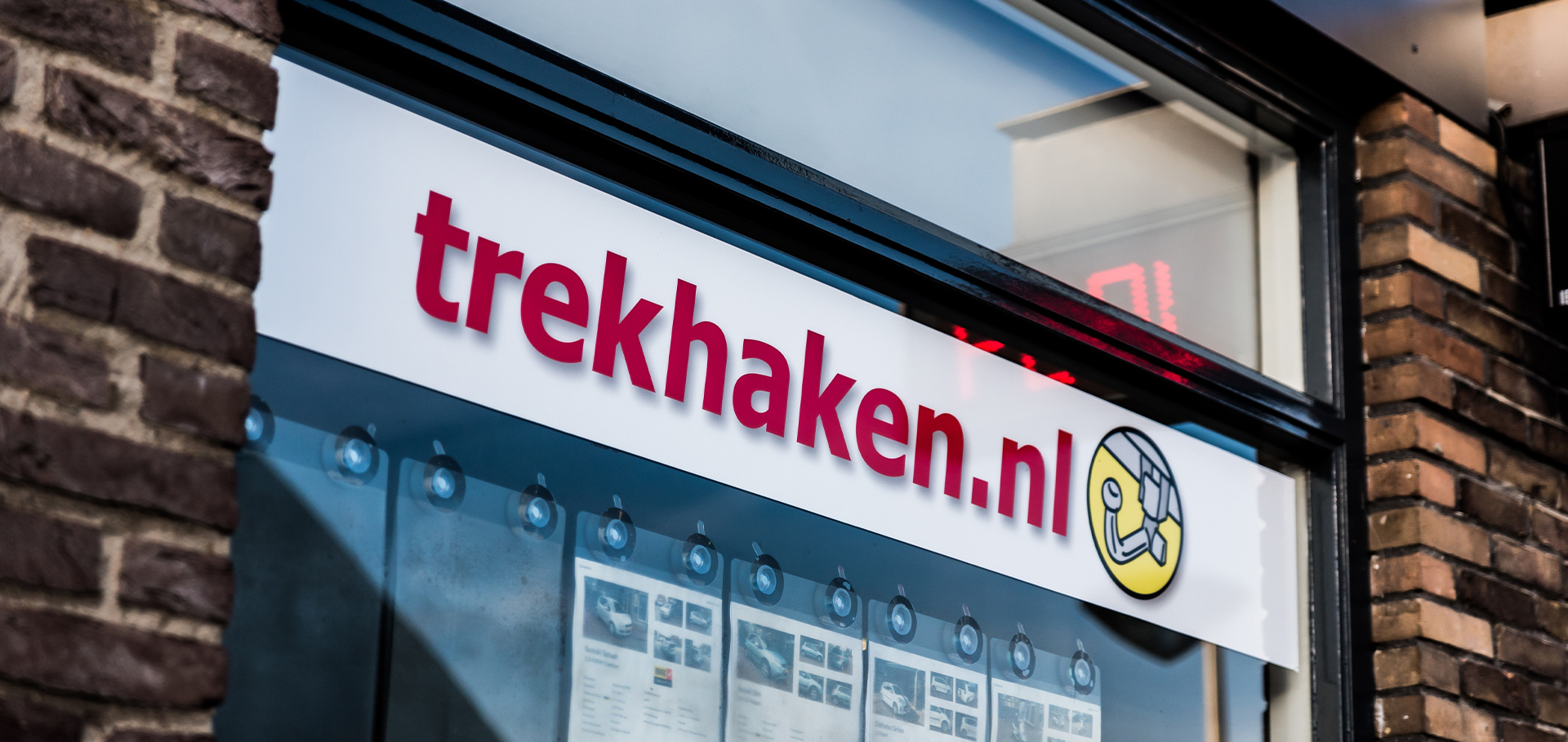 Trekhaken.nl Idelenburg & van Tol