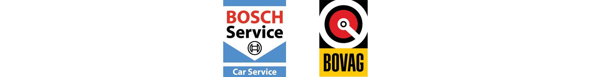 Bosch Bovag