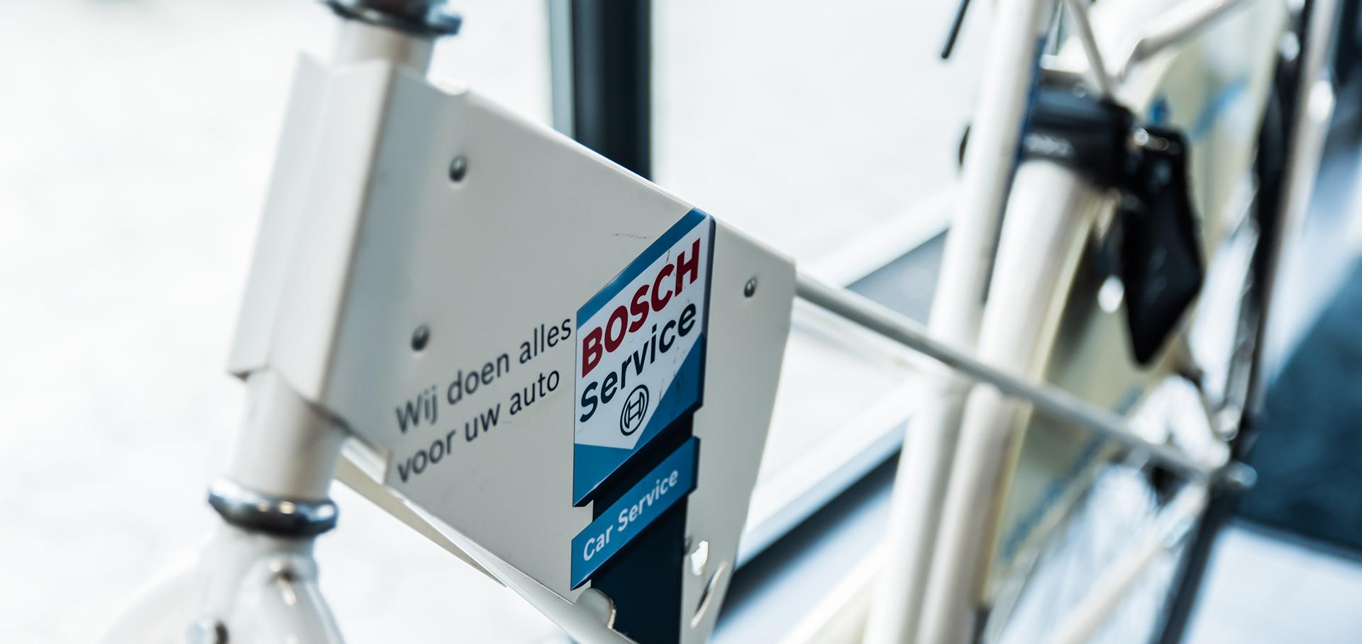 Vervangend vervoer Autobedrijf Schmidt Vriezenveen