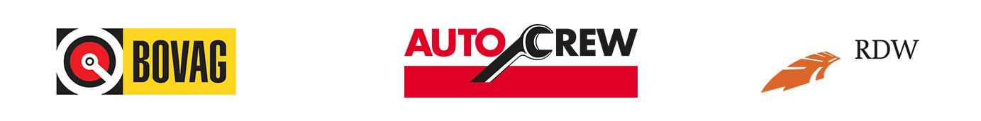 Keurmerken Autobedrijf Baltes