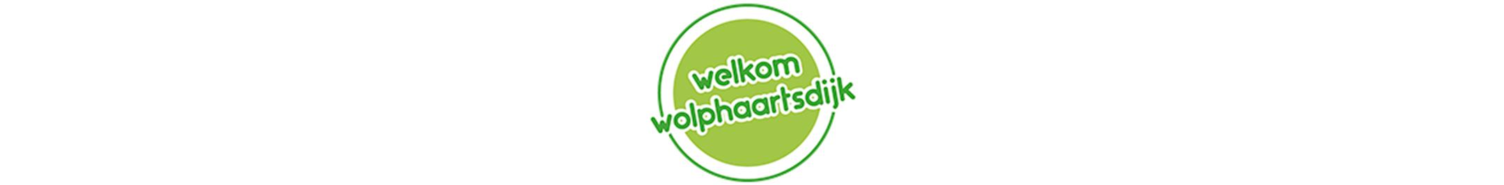 Welkom bij Wolphaartsdijk
