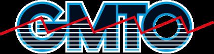 GMTO Logo