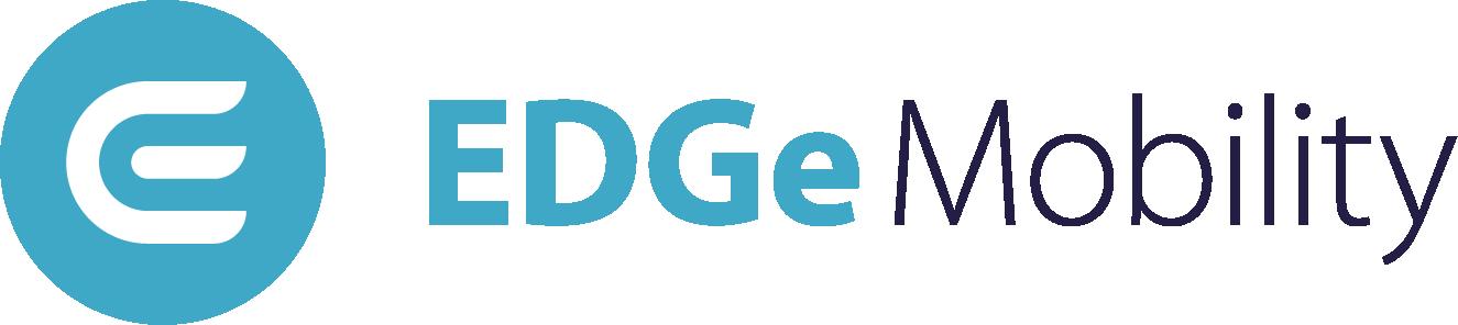 Edge Mobility Logo