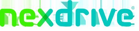 nexdrive Logo