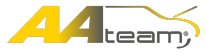 AA Team Logo