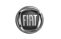 Fiat ZW Logo