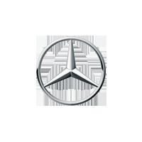 Mercedes zw Logo