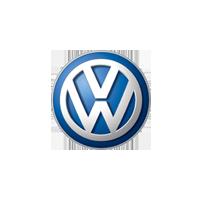 VW-zw Logo