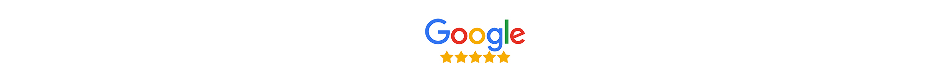 Google Review Auto Strijder