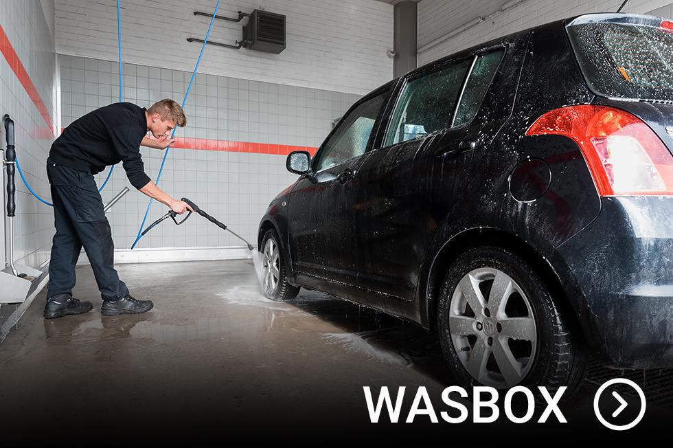 wasbox-auto