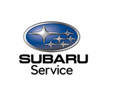 Subaru Auto Jawes Ede