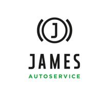 James Autoservice Ede Auto Jawes