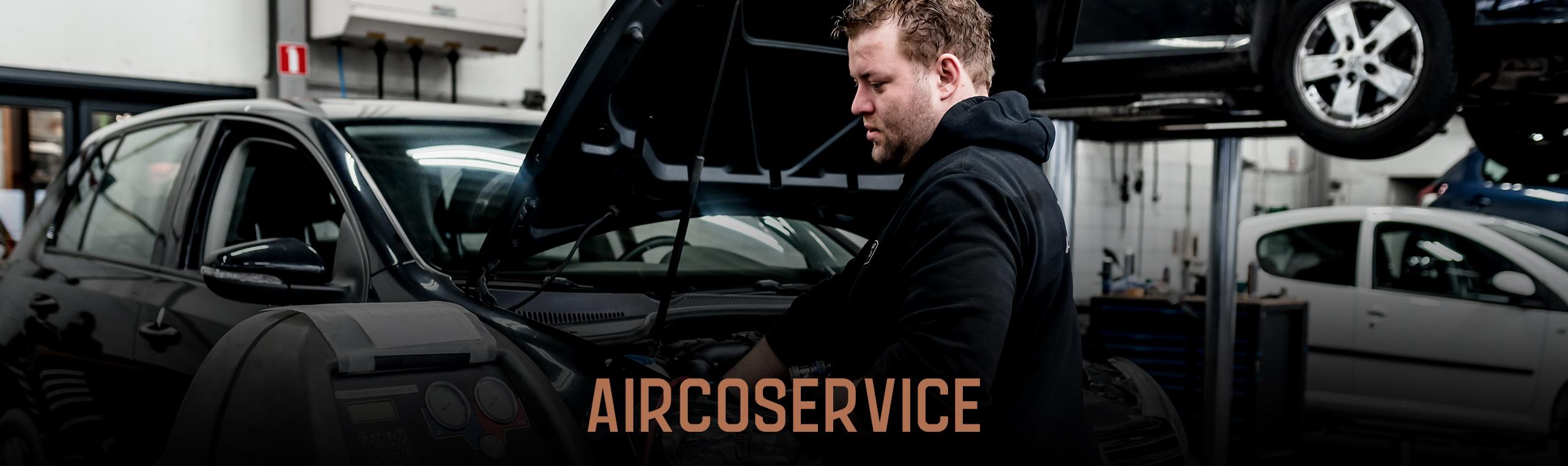 Aircoservice