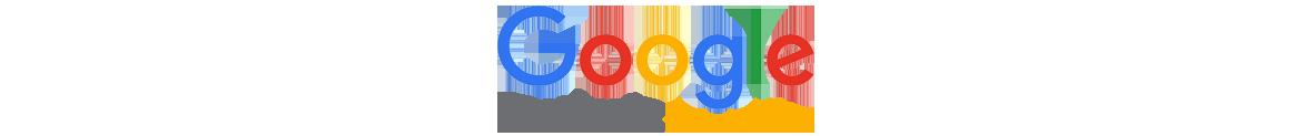 Google reviews Auto-Flexx