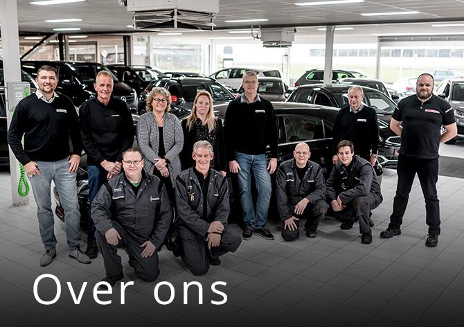Over Autobedrijf Van Yperen
