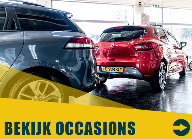 Bekijk occasions Dirk Kramer Lopik
