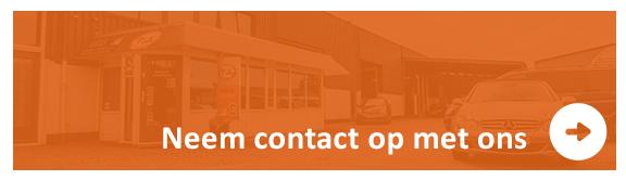 contact Totaal service Kruisstraat