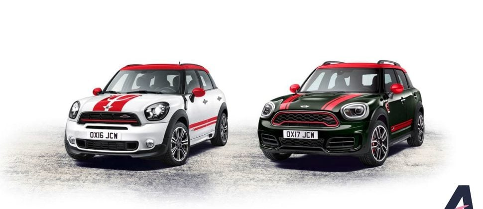 2018-mini-john-cooper-works-countryman