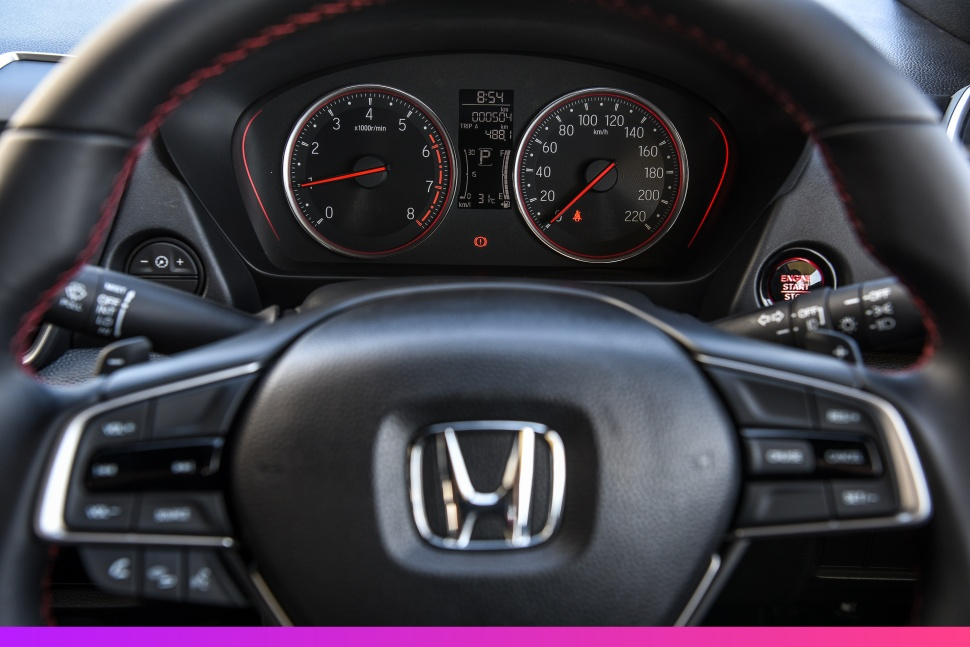 All new Honda City review