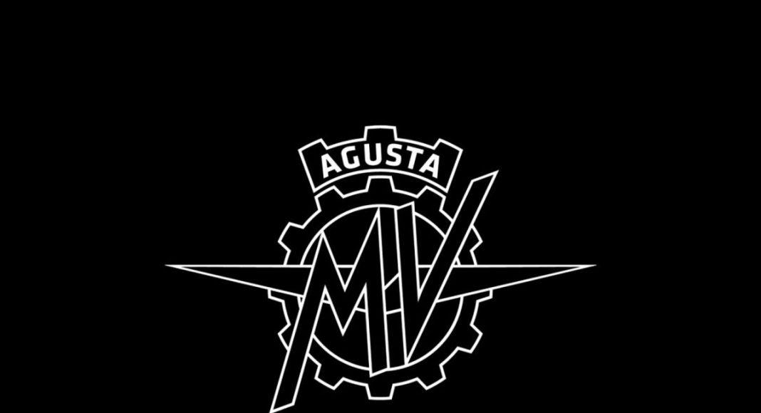 MV Agusta Monaco Design Studio
