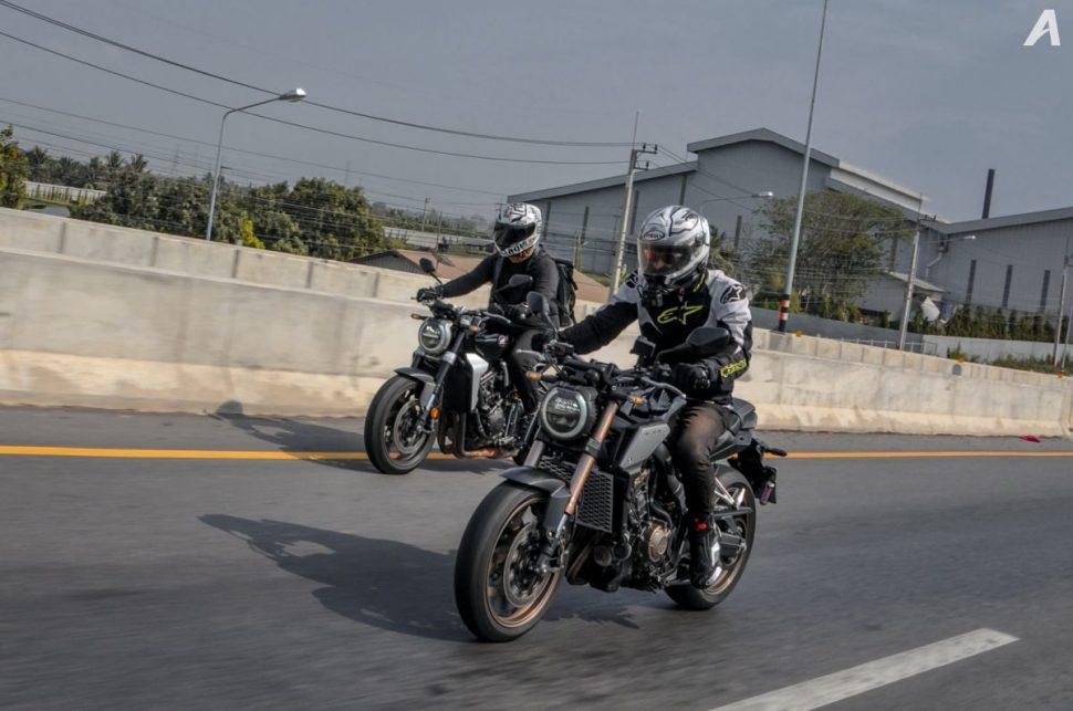 motorbike/review-motorbike/honda-cb650r