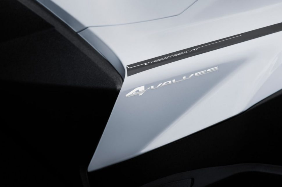 2022 New GPX Drone