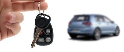 Tips bij een auto kopen