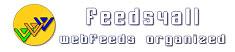 feedsforall nieuws